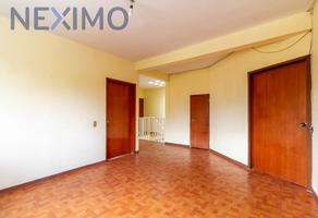 Foto de casa en venta en retorno rocallosas 134, parque residencial coacalco 3a sección, coacalco de berriozábal, méxico, 20411236 No. 01