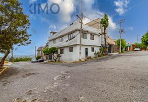 Foto de casa en venta en retorno rocallosas 97, parque residencial coacalco 3a sección, coacalco de berriozábal, méxico, 20411236 No. 01