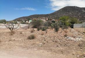 Foto de terreno habitacional en venta en retorno taxquillo sn , granjas banthí sección so, san juan del río, querétaro, 13634847 No. 06