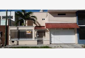 Foto de casa en venta en retorno venustiano carranza 577, framboyanes, othón p. blanco, quintana roo, 18636468 No. 01