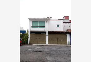 Foto de casa en venta en retorno villas del campanario 3611, san andrés cholula, san andrés cholula, puebla, 0 No. 01