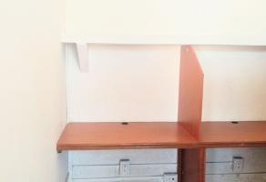 Foto de oficina en renta en retorno vizcainas , carretas, querétaro, querétaro, 13839048 No. 01