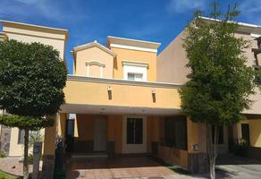 Foto de casa en venta en retorno zaldiberri 5, villa de los corceles, hermosillo, sonora, 0 No. 01