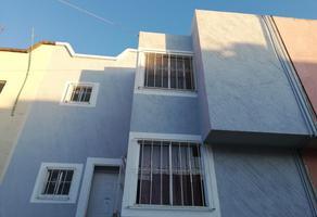 Foto de casa en renta en retorno17 a sur 11716, paseos del río, puebla, puebla, 0 No. 01