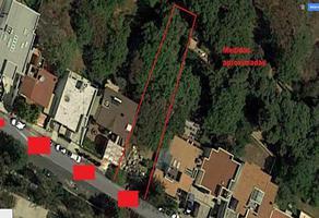 Foto de terreno habitacional en venta en revillagigedo 1, chiluca, atizapán de zaragoza, méxico, 0 No. 01
