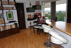 Foto de departamento en venta en revillagigedo , centro (área 1), cuauhtémoc, df / cdmx, 14014336 No. 01