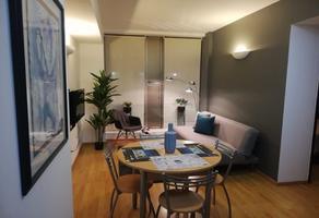 Foto de departamento en venta en revillagigedo , centro (área 2), cuauhtémoc, df / cdmx, 14393655 No. 01