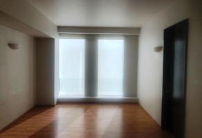 Foto de departamento en renta en revillagigedo , centro (área 2), cuauhtémoc, df / cdmx, 17140853 No. 01