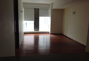 Foto de departamento en renta en revillagigedo , centro (área 2), cuauhtémoc, df / cdmx, 0 No. 01