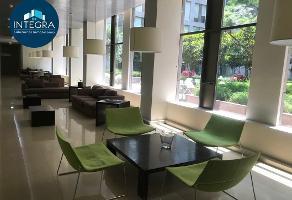 Foto de departamento en venta en revillagigedo , centro (área 5), cuauhtémoc, df / cdmx, 0 No. 01