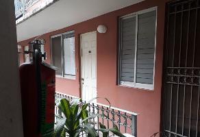 Foto de departamento en venta en revillagigedo , centro (área 7), cuauhtémoc, df / cdmx, 15940176 No. 02