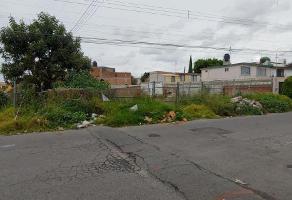 Foto de terreno habitacional en venta en revoluci?n 220, lomas del sur, puebla, puebla, 0 No. 01