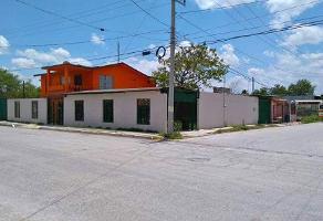 Casas en Revolución Verde, Reynosa, Tamaulipas - Propiedades com