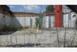Foto de terreno comercial en renta en revolucion 00, reforma, guadalajara, jalisco, 5087166 No. 01