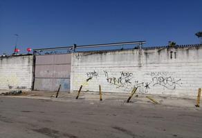Foto de terreno comercial en venta en revolucion 1000, plaza revolución, monterrey, nuevo león, 0 No. 01