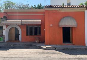 Foto de casa en venta en revolución 111 , colima centro, colima, colima, 0 No. 01