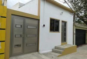 Foto de casa en venta en revolucion 112, coatzacoalcos centro, coatzacoalcos, veracruz de ignacio de la llave, 0 No. 01