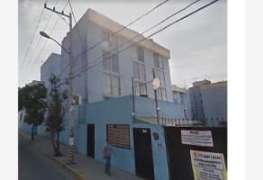 Foto de departamento en venta en revolucion 122, tepalcates, iztapalapa, distrito federal, 0 No. 01