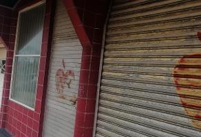 Foto de local en venta en revolucion 1407 , coatzacoalcos centro, coatzacoalcos, veracruz de ignacio de la llave, 0 No. 01