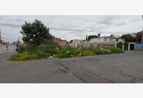 Foto de terreno habitacional en venta en revolución 220, lomas del sur, puebla, puebla, 0 No. 01