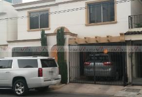 Foto de casa en venta en  , revolución 3er sector, san pedro garza garcía, nuevo león, 0 No. 01
