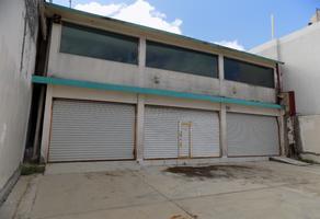 Foto de local en renta en revolucion 719 , coatzacoalcos centro, coatzacoalcos, veracruz de ignacio de la llave, 15639737 No. 01