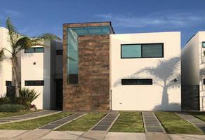 Foto de casa en venta en  , revolución, atlixco, puebla, 18092323 No. 01