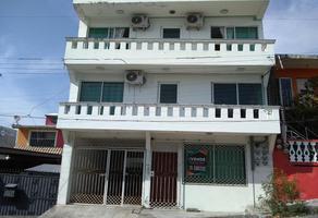 Foto de edificio en venta en  , revolución, boca del río, veracruz de ignacio de la llave, 0 No. 01