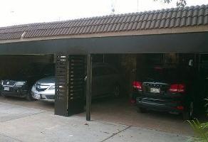 Foto de casa en venta en  , revolución, carmen, campeche, 10618932 No. 01