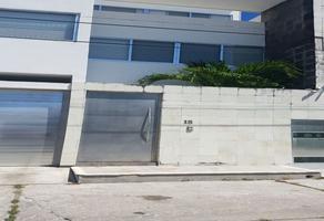 Foto de casa en venta en  , revolución, carmen, campeche, 0 No. 01
