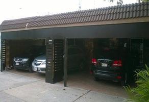 Foto de casa en venta en  , revolución, carmen, campeche, 6784661 No. 01