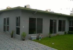 Foto de casa en venta en  , revolución, carmen, campeche, 7961245 No. 01