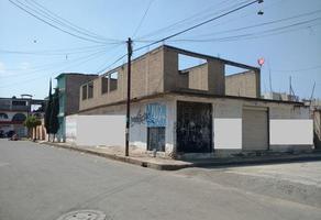 Foto de terreno habitacional en venta en  , revolución, chicoloapan, méxico, 18796138 No. 01