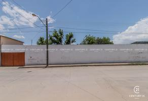 Foto de terreno habitacional en venta en  , revolución, chihuahua, chihuahua, 21428295 No. 01
