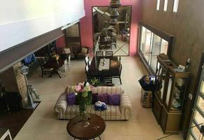 Foto de casa en venta en revolución , coatzacoalcos centro, coatzacoalcos, veracruz de ignacio de la llave, 0 No. 01