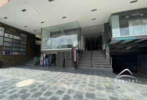 Foto de local en renta en revolución , copilco el alto, coyoacán, df / cdmx, 16160884 No. 01