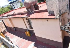 Foto de edificio en venta en revolución , escandón ii sección, miguel hidalgo, df / cdmx, 16353105 No. 03