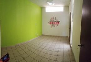 Foto de oficina en renta en revolución , irapuato centro, irapuato, guanajuato, 14192217 No. 01