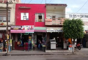 Foto de casa en venta en revolución , irapuato centro, irapuato, guanajuato, 16004016 No. 01