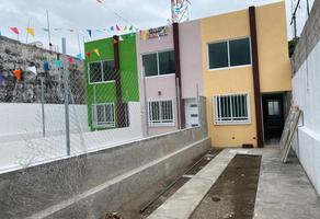Foto de casa en venta en  , revolución mexicana, puebla, puebla, 0 No. 01