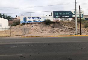 Foto de terreno habitacional en venta en revolución n. , lomas del santuario ii etapa, chihuahua, chihuahua, 0 No. 01