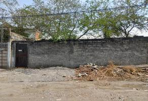 Foto de terreno comercial en venta en revolución , otilio montaño, tlaltizapán de zapata, morelos, 15315176 No. 01
