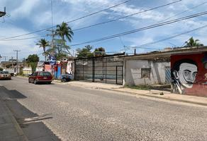 Foto de terreno habitacional en venta en revolución , pitillal centro, puerto vallarta, jalisco, 15420786 No. 01