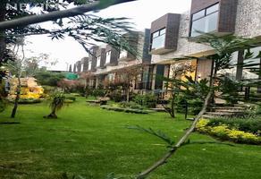 Foto de casa en venta en revolución poniente 134, ampliación momoxpan, san pedro cholula, puebla, 22112152 No. 01
