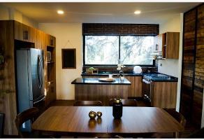 Foto de casa en venta en revolucion poniente 74, santiago momoxpan, san pedro cholula, puebla, 0 No. 01