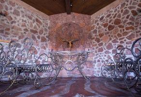 Foto de rancho en venta en revolucion , rancho el zapote, tlajomulco de zúñiga, jalisco, 6168883 No. 04