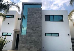 Foto de casa en venta en revolucion , revolución, atlixco, puebla, 0 No. 01