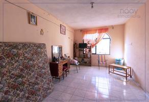 Foto de casa en venta en revolución , revolución, progreso, yucatán, 0 No. 01