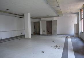 Foto de oficina en renta en revolucion , san angel inn, álvaro obregón, df / cdmx, 0 No. 01