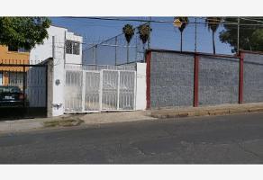 Foto de casa en venta en  , revolución, san pedro tlaquepaque, jalisco, 0 No. 01